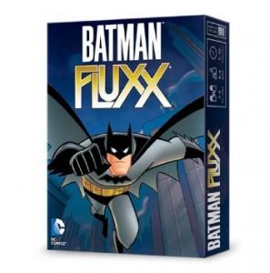 batmanfluxx