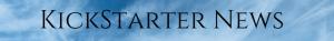 kickstarterleader