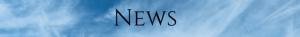 newsleader